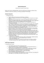 Anslutningsavtal 140201 - AktieTorget