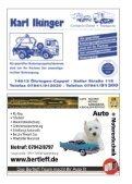 Rund um den Hund - Hunde machen Spass - Seite 7