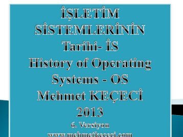 isletim_sistemleri_2013_2014.pdf