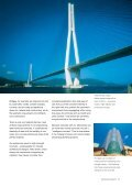 BASF CC Brochure - BASF Construction Chemicals Pacific - Page 5