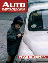 0000_12_Ottavino_AutoIndimenticabili R2.indd - RBA Italia