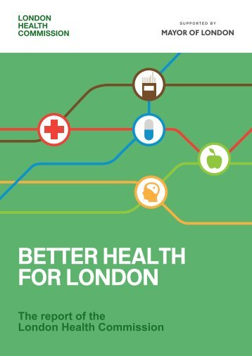 London-Health-Commission_Better-Health-for-London