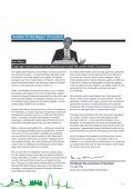 London-Health-Commission_Better-Health-for-London - Page 5