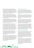 London-Health-Commission_Better-Health-for-London - Page 7