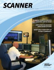 View entire Scanner - Vol. 2 Issue 4 (pdf) - SMEPA