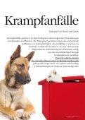 Balance - hundkatzepferd - Seite 7