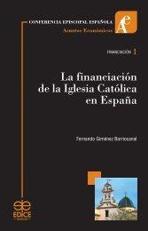 Libro en formato PDF - Conferencia Episcopal Española