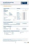 Immobilienbewertung - Bornhauser Immobilien Reutlingen - Seite 5