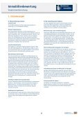 Immobilienbewertung - Bornhauser Immobilien Reutlingen - Seite 6