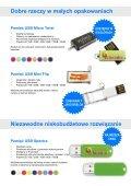 Katalog - Nowe gadżety promocyjne - Page 6