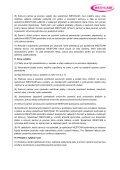 Všeobecné obchodní podmínky společnosti Westcam czech sro, se ... - Page 2