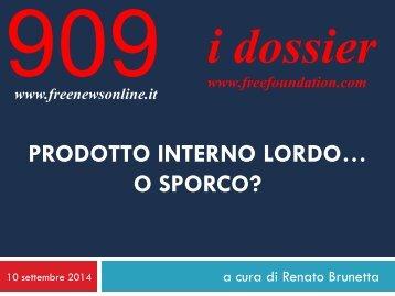 909-Prodotto-interno-lordo