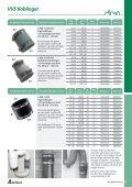 Fernco Koblinger - Lauridsen Handel og Import A/S - Page 3