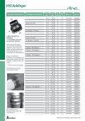 Fernco Koblinger - Lauridsen Handel og Import A/S - Page 4