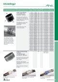 Fernco Koblinger - Lauridsen Handel og Import A/S - Page 5