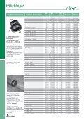 Fernco Koblinger - Lauridsen Handel og Import A/S - Page 6
