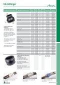 Fernco Koblinger - Lauridsen Handel og Import A/S - Page 7