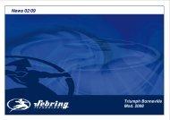 News 02 2009 Triumph Bonneville ab 07 190109