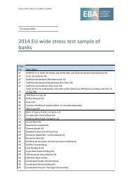 31012014+EU-wide+stress+Test+2014+(List+of+sample+banks+)