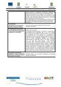 Lorem ipsum dolor sit amet - ARoTT www.arott.ro - Page 6