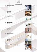 Produktkatalog UPF - Page 3