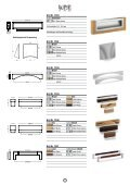 Produktkatalog UPF - Page 5