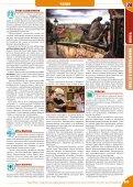 Испания НАДПИСЬ И КАРТИНКА - Page 3