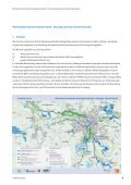Endbericht 2011 Erfassung wassertouristischer Nutzungen im ... - Seite 5