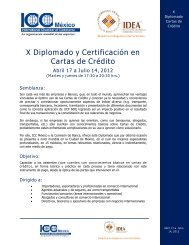 Folleto Final DCC 270212.pdf - ICC México