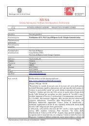 Fondazione I.P.S. Pia Casa di Riposo Card. G. Gusmini onlus