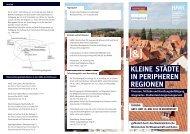 Artikel runterladen, PDF (355 KB) - Duderstadt 2020