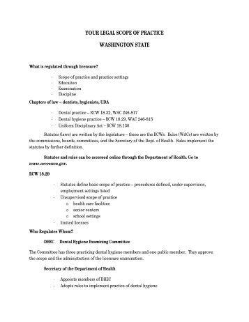 consumer decision making models pdf