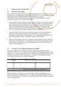 Risicorapport aanraakspanningen - Waverail - Page 5