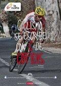 vuelta2014_libro_ruta - Page 2