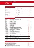 vuelta2014_libro_ruta - Page 3