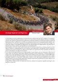 vuelta2014_libro_ruta - Page 5