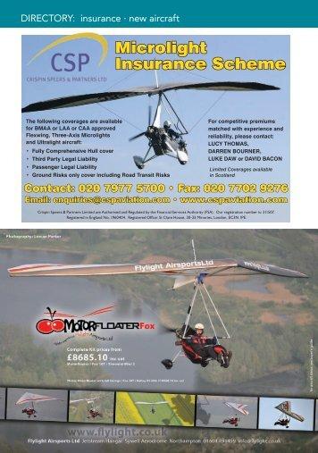 MF Directory 0712.pdf - Pagefast Print & Publishing
