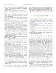 Leopardus braccatus (Carnivora: Felidae) - BioOne - Page 2