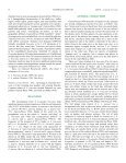 Leopardus braccatus (Carnivora: Felidae) - BioOne - Page 3