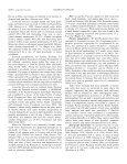 Leopardus braccatus (Carnivora: Felidae) - BioOne - Page 6