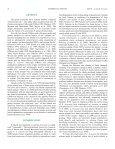 Leopardus braccatus (Carnivora: Felidae) - BioOne - Page 7