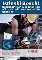 BOSCH električni alat plavi Cjenik 2014 - Page 2