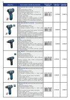 BOSCH električni alat plavi Cjenik 2014 - Page 4