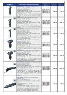 BOSCH električni alat plavi Cjenik 2014 - Page 5