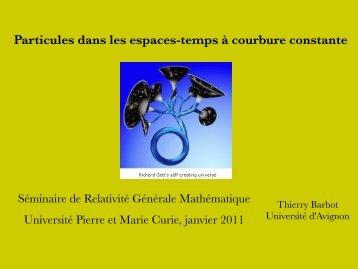 x - Philippe LeFloch