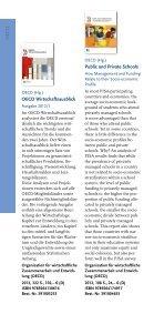 UNO-Verlag im wbv - W. Bertelsmann Verlag - Page 4