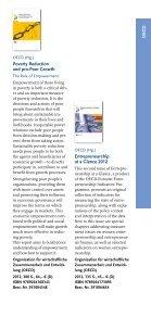 UNO-Verlag im wbv - W. Bertelsmann Verlag - Page 5