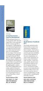 UNO-Verlag im wbv - W. Bertelsmann Verlag - Page 6