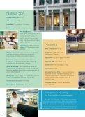 Il salotto si fa scomodo - Page 3