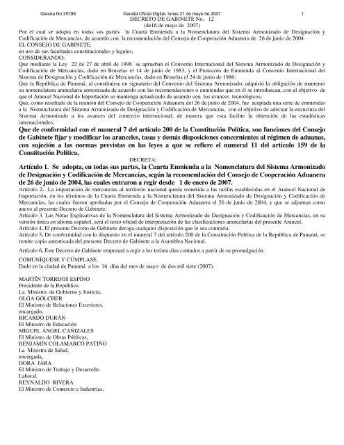 M 100 Piezas VCB Guantes Desechables de Goma de nitrilo para Cocina//m/édicos//Trabajo//Guantes de Goma//jard/ín